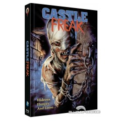 castle-freak-full-moon-collection-no.-3-limited-mediabook-edition-.jpg