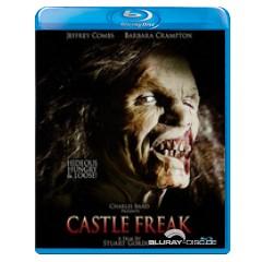 castle-freak-us.jpg