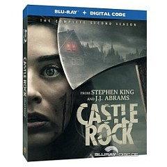 castle-rock-the-complete-second-season-us-import.jpg