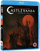 castlevania-the-complete-season-1-uk-import_klein.jpg