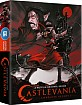 castlevania-the-complete-season-1-zavvi-alltheanimecom-exclusive-collectors-edition-digipak-uk-import_klein.jpg