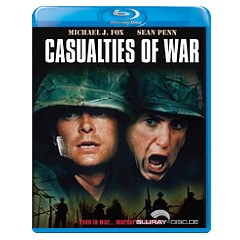 casualties-of-war-1989-us-import.jpeg