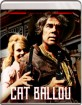 Cat Ballou (1965) (US Import ohne dt. Ton) Blu-ray