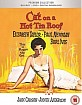 cat-on-a-hot-tin-roof-1958-hmv-exclusive-premium-collection-uk-import_klein.jpg