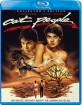 Cat People - Collector's Edition (1982) (Region A - US Import ohne dt. Ton) Blu-ray