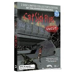 cat-sick-blues-limited-mediabook-edition-blu-ray---bonus-blu-ray-de.jpg