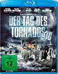Category 6 - Der Tag des Tornados 3D (Blu-ray 3D) Blu-ray