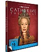 Catherine the Great (Limited Edition) Blu-ray