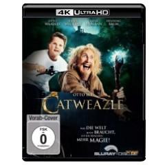 catweazle-2021-4k-4k-uhd---blu-ray-vorab.jpg