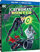 catwoman-hunted-2022-us-import_klein.jpeg