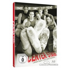 center-stage-2000-limited-mediabook-edition-de.jpg