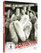 center-stage-2000-limited-mediabook-edition-de_klein.jpg
