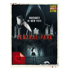 central-park---massaker-in-new-york-limited-mediabook-edition-2.jpg