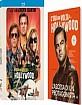 C'Era una Volta a... Hollywood - Limited Edition (IT Import) Blu-ray