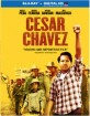 Cesar Chavez (2014) (Blu-ray + Digital Copy + UV Copy) (Region A - US Import ohne dt. Ton) Blu-ray