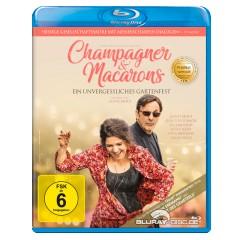 champagner-und-macarons.jpg
