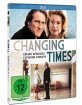 Changing Times - Vom Verlieren und Wiederfinden der Liebe Blu-ray