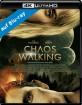 chaos-walking-2021-4k-4k-uhd-und-blu-ray--ch_klein.jpg