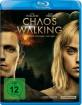 chaos-walking-2021-de_klein.jpg