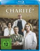 charite---staffel-3-de_klein.jpg
