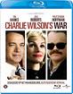 Charlie Wilson's War (NL Import) Blu-ray
