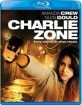Charlie Zone (Region A - US Import ohne dt. Ton) Blu-ray