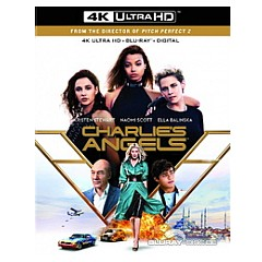 charlies-angels-2019-4k-us-import.jpg