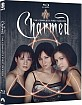 charmed-the-complete-first-season-us-import_klein.jpg