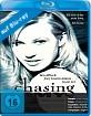 Chasing Amy (Neuauflage) Blu-ray