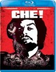 Che! (1969) (US Import ohne dt. Ton) Blu-ray