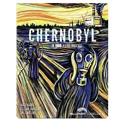chernobyl-2019-4k-a-5-part-mini-series-edition-boitier-steelbook-fr-import-draft.jpg