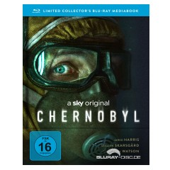 chernobyl-tv-mini-serie-limited-mediabook-edition-final.jpg