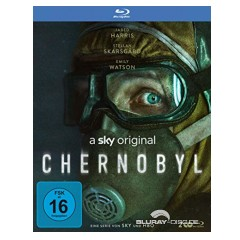 chernobyl-tv-mini1-serie.jpg
