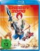 Cherry 2000 Blu-ray