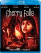 Cherry Falls (2000) (Region A - US Import ohne dt. Ton) Blu-ray
