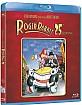 Chi ha incastrato Roger Rabbit - 25th Anniversario (IT Import) Blu-ray