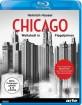 Chicago - Weltstadt in Flegeljahren Blu-ray