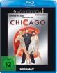 Chicago (2002) (Neuauflage) Blu-ray