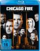 Chicago Fire - Staffel 7 Blu-ray