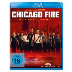chicago-fire---staffel-8-de.jpg