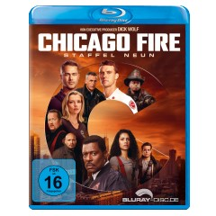 chicago-fire---staffel-9-de.jpg