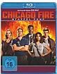Chicago Fire: Staffel 5 Blu-ray
