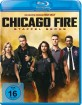 chicago-fire-staffel-6-1_klein.jpg