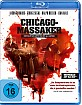 Chicago-Massaker Blu-ray