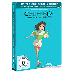 chihiros-reise-ins-zauberland-studio-ghibli-collection-limited-steelbook-edition-de.jpg