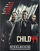 Child 44 - FilmArena Exclusive Limited Steelbook Maniacs Collector's Box (CZ Import ohne dt. Ton)