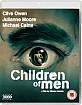 Children of Men - Arrow Academy (UK Import ohne dt. Ton) Blu-ray