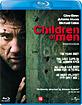 Children of Men (NL Import) Blu-ray