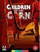 Children of the Corn Trilogy 4K (4K UHD + 3 Blu-ray) (UK Import ohne dt. Ton)