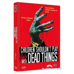 children-shouldnt-play-with-dead-things-limited-mediabook-edition-cover-b.jpg